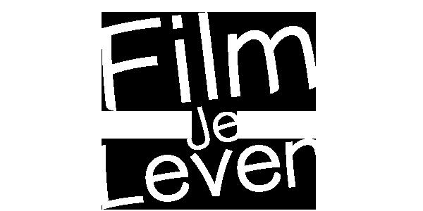 Film je Leven